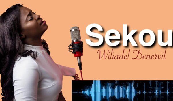 Sekou- Wiliadel Denervil